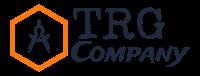 TRG Company